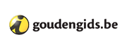 logos goudengids