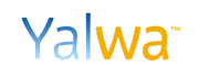 logos yalwa